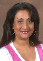 Shilpa Patel Brown, MD