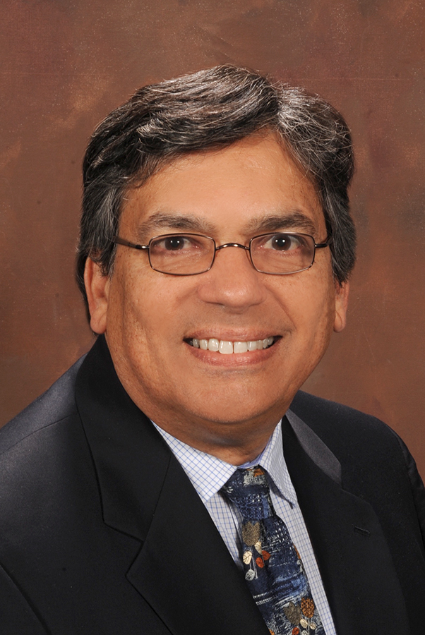 Richard Camino, MD