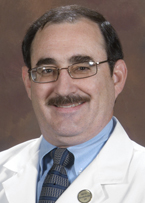 Ramon E. Figueroa, MD