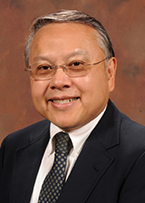 Clarence Joe, DMD, MD