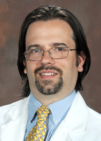 David Lynn Kriegel, II, MD