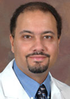 Mark Daniel Lopez, MD