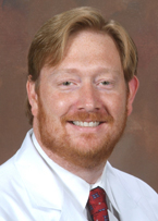 Todd D. Merchen, MD