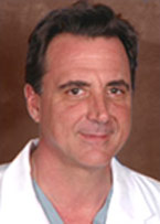 Christopher W. Pallas, MD