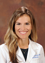 Kathryn Anne Potter, MD