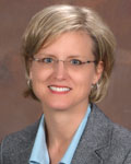 Suzanne Huffman Smith, MD