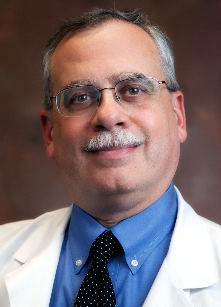 Robert Angelo Sorrentino, MD