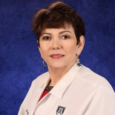 Martha Kennedy Terris, MD