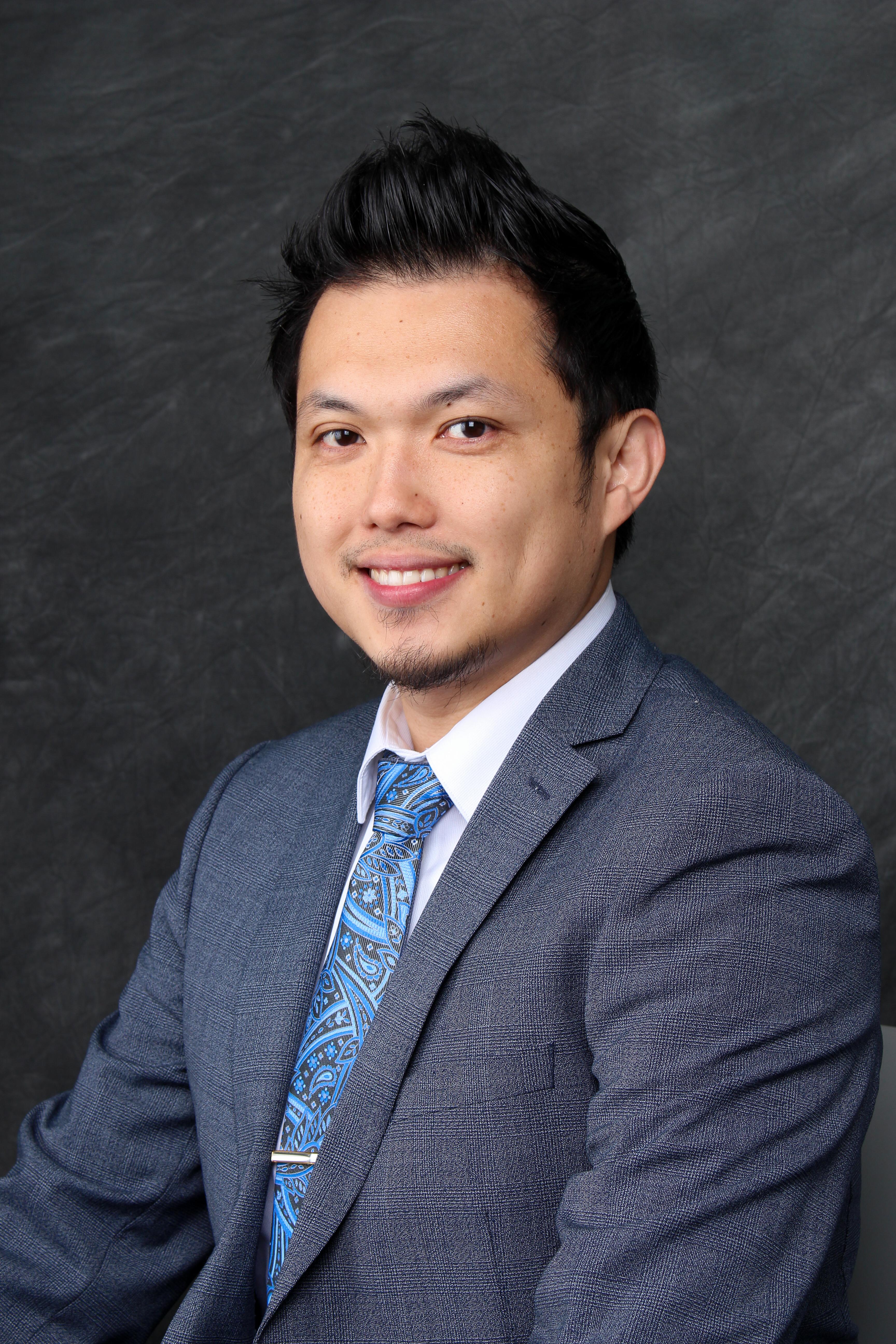 John Erikson L Yap Md Augusta University Health